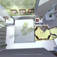 10-dizajn-proekt-5