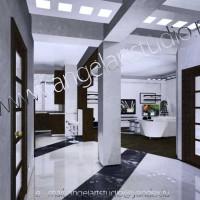 11-dizajn-interera-kvartir-2