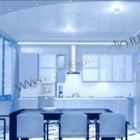 5-dizajn-proekt-kuxni-