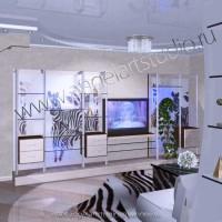 5-dizajn-zala-v-kvartire-7