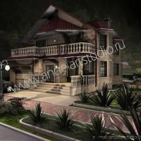проектирование домов представляем услуги в области Архитектуры Дизайна и Строительства: проектирование в Сочи