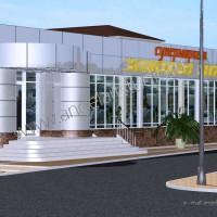 proekt-supermarket-zolotaya-niva