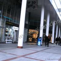 tc-melodiya-rekonstrukciya-sochi 12