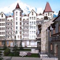 zhiloj-dom-v-sochi 2