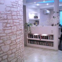 remont-i-dizajn-kvartiry-ot-angel-artstudio-1