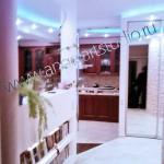 remont-i-dizajn-kvartiry-ot-angel-artstudio-3