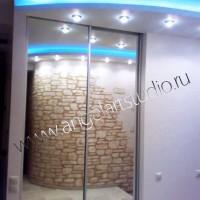 remont-i-dizajn-kvartiry-ot-angel-artstudio-5