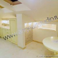 remont-kvartir-foto-dizajn-19