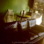 Ремонт квартиры под ключ в Сочи, по ул Бытха, комплексный ремонт и отделка, компания Ангел АРТСтудио