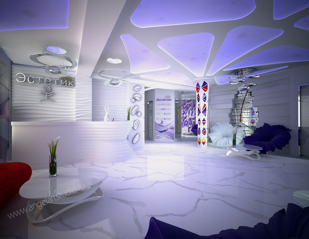 Ооо центр дизайн